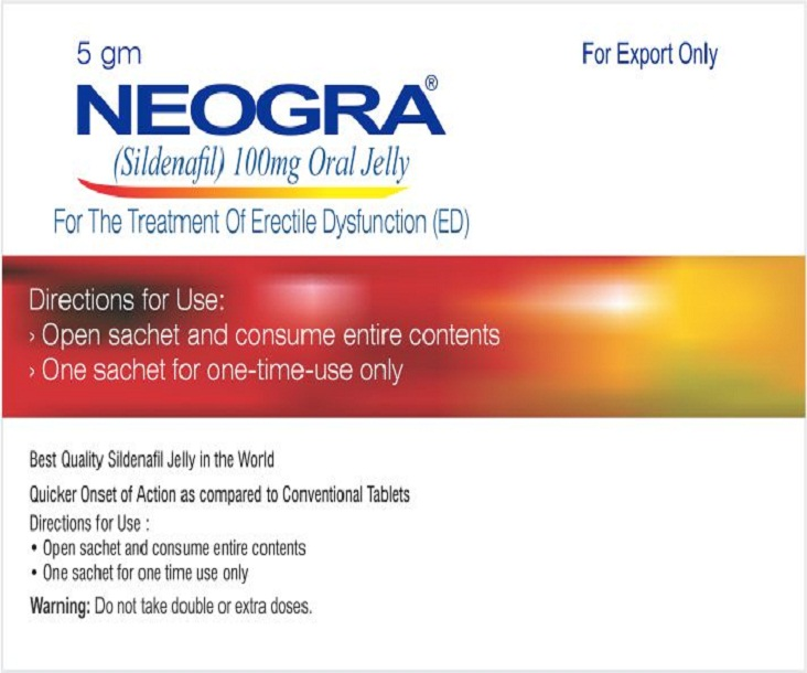 viagra sales in canada